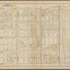 Plate 24: Bounded by Avenue M., Coney Island Avenue, Elm Avenue, Bay Avenue, Cedar Avenue, Ocean Avenue, Avenue Q. and Gravesend Avenue