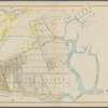 Plate 31: Bounded by Avenue V., Knapp Street, Avenue W., E. 30th Street, Avenue X., Gerristen Avenue, Avenue W., Knapp Street, Avenue V., Bragg Street, (Sheepstead Bay) Emmons Avenue, Ocean Avenue and Neck Road.