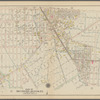 Plate 33: Bounded by Avenue J., E. 56th Street, Fillmore Avenue, Kimball Street, Avenue R., E. 35th Street, Avenue Q., E. 31st Street, Avenue P. and Ocean Avenue