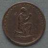 Abolitionists coins