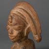 Egungun Layewu carving
