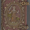 Bookbindings in the Spencer Collection
