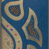Rubáiyát of Omar Khayyám, [Binding]