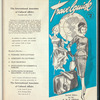 Travelguide 1962-1963