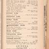 Travelguide 1953