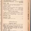 Travelguide 1954