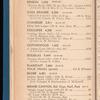Travelguide 1955