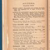 Travelguide 1956