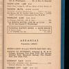 Travelguide 1957