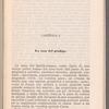 Un marito pur che sia! romanzio intimo, Vol. 1