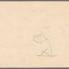 Manon Lescaut : Set: i