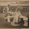 Dorothy Fields and Miriam Rosenwasser