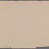 New Spencerian compendium of penmanship, Part 1