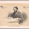 New Spencerian compendium of penmanship, Part 2