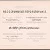 New Spencerian compendium of penmanship, Part 5