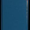 Travelguide 1947