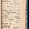 Travelguide 1949