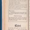 Travelguide 1950
