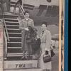 Travelguide 1951
