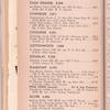Travelguide 1952