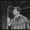Baker Street, original Broadway production