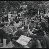 Christopher Street Liberation Day, 1970