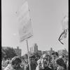 Christopher Street Liberation Day, 1970