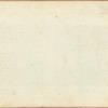 Le Cabinet des Beaux Arts, ou, Recueil d'estampes gravés d'après les tableaux d'un plafond ou les beaux arts sont representées: avec explication de ces mêmes tableaux