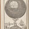 Atlas des enfans... [Frontispiece]