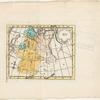 Atlas des enfans... XV