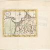 Atlas des enfans... XVI