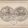 Atlas des enfans... I