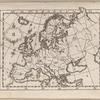 Atlas des enfans... II