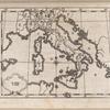 Atlas des enfans... VIII