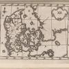 Atlas des enfans... XII