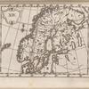 Atlas des enfans... XIV