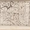 Atlas des enfans... XVII