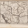 Atlas des enfans... XVIII