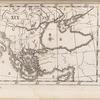Atlas des enfans... XIX