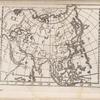 Atlas des enfans... XX