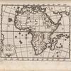 Atlas des enfans... XXI