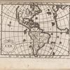 Atlas des enfans... XXII