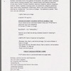 Typescript dated 6/16/94