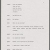 Reza's script