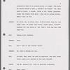 NYC version of script