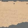 Ellen Powell Thompson diary