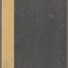 Souvenir d'Andalousie: bolero pour le piano forte, op. 19