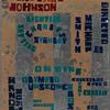 Donovan's Johnson