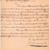 Livingston, Philip Philip (1741-1787)