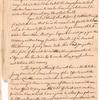 Livingston, Robert, Jr. (1708-1790)
